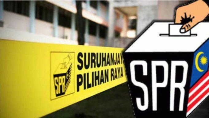 SPR disaran pertimbang 30% kerusi Parlimen untuk calon wanita