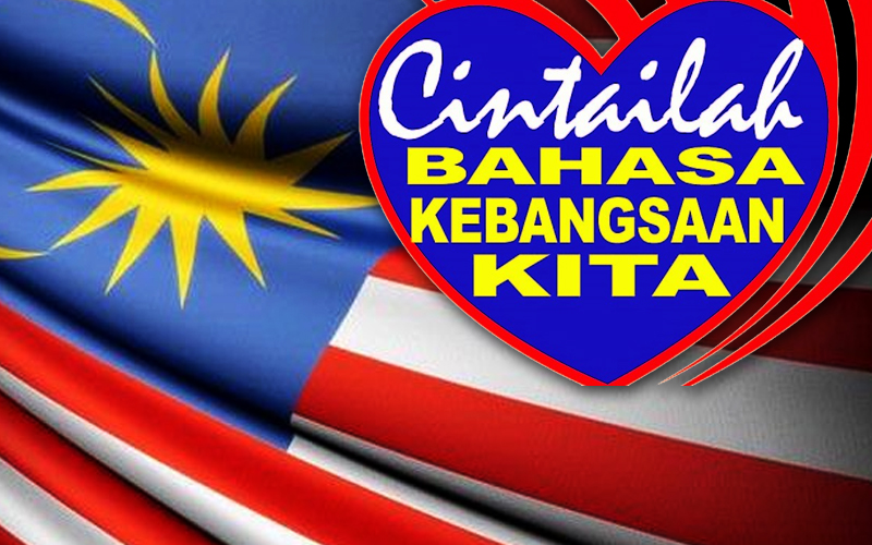 Ahli Parlimen Gagal Hormat Bahasa Melayu Ketika Berbahas Mykmu Net