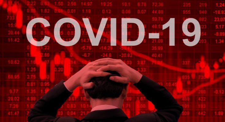 Suntikan vaksin 'Covid-19', lebih tiga juta sudah mendaftar