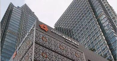 Bank Rakyat perkenal program usahawan B40, Rakyatpreneur