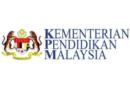 Permohonan Program Matrikulasi, PISMP, PPC terus ke KPM