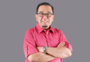 Kerajaan PN perlu belajar dari kesilapan pentadbiran PH – Exco Pemuda UMNO